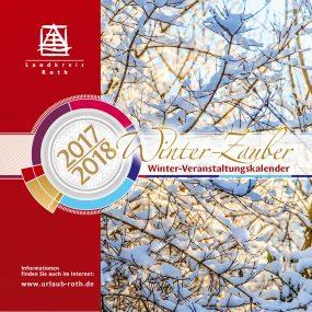 Winterzauber - Landkreis Roth