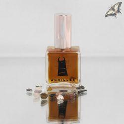Lakshmi Parfums