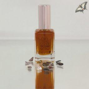 Lakshmi Parfums - Dhuup