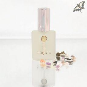 Lakshmi Parfum Rose - Eau de Toilette