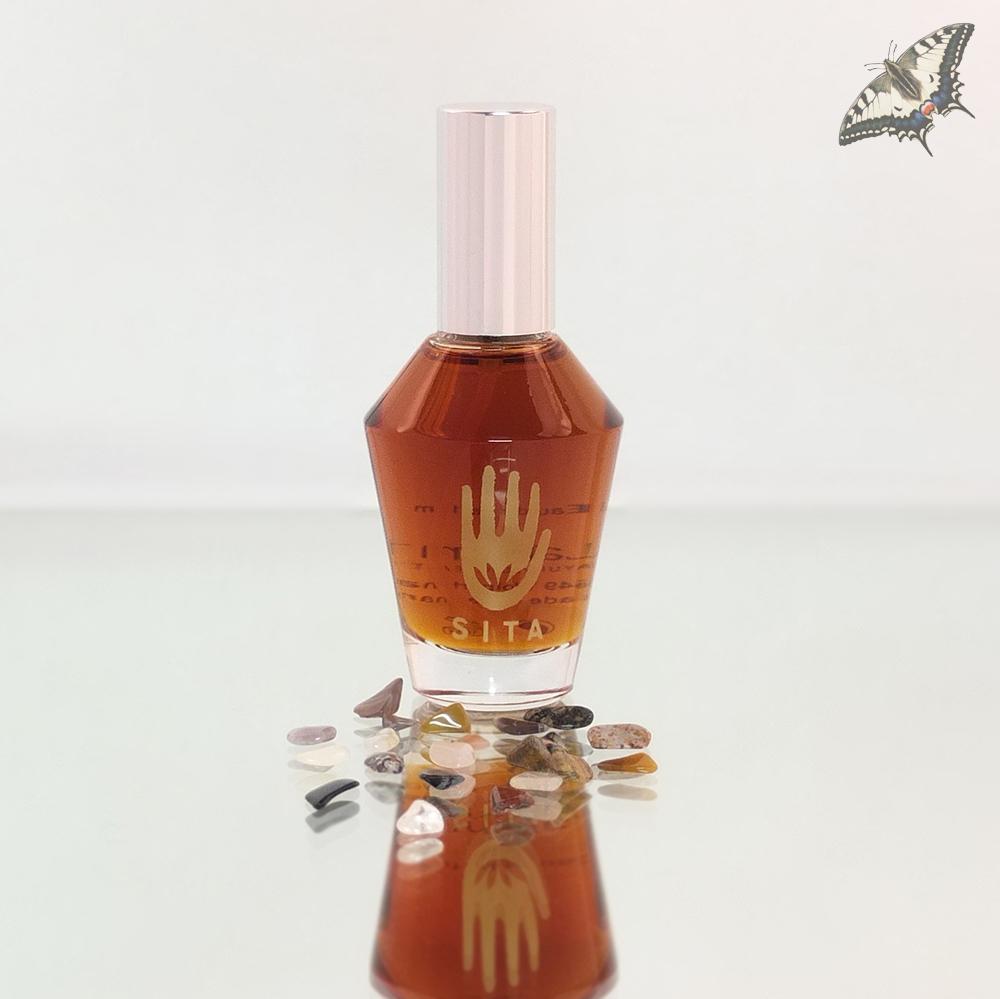 Lakshmi Parfums - Sita